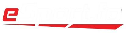 eSport.fo